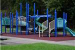 PLAYGROUND_ChristyPark